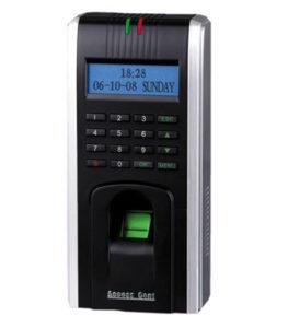 f707-fingerprint